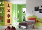 Camera tineret - Modelul 6