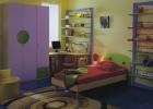 Camera tineret - Modelul 7