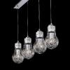 luce_max_sb4-168euro