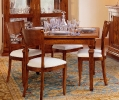 dining-clasic-3