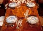 dining-clasic-7