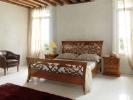 dormitor-clasic-1