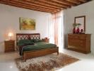 dormitor-clasic-2