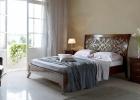 dormitor-clasic-3