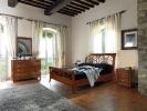 dormitor-clasic-7
