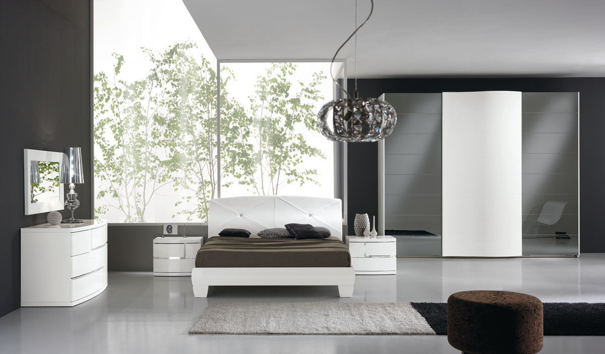 Dotolo mobili camere da letto camera da letto spar for Cirella arredamenti cucine