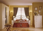 Mobilier dormitor Lord - Modelul 3