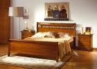 Mobilier dormitor Naxos - Modelul 1