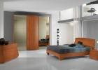 Mobilier dormitor Pacifico - Modelul 2