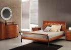 Mobilier dormitor Pacifico - Modelul 7