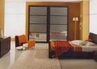 Dormitor PacificoWenge - Modelul 13