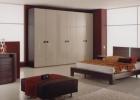 Dormitor PacificoWenge - Modelul 15