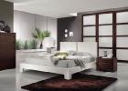 Dormitor PacificoWenge - Modelul 8