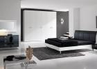 Mobilier dormitor Unika - Modelul 3