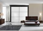 Mobilier dormitor Unika - Modelul 5