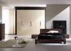 Mobilier dormitor Unika - Modelul 6