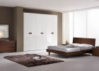 Mobilier dormitor Unika - Modelul 7