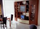 Living Contemporan - Loft Modelul 3
