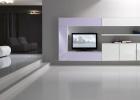 Living Modern - New Extential Modelul 1