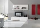 Living Modern - New Extential Modelul 10