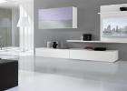 Living Modern - New Extential Modelul 11
