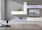 Living Modern - New Extential Modelul 14