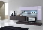 Living Modern - New Extential Modelul 15