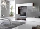 Living Modern - New Extential Modelul 16