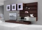 Living Modern - New Extential Modelul 6