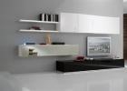 Living Modern - New Extential Modelul 7