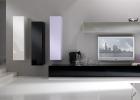 Living Modern - New Extential Modelul 8
