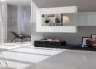 Living Modern - New Extential Modelul 9
